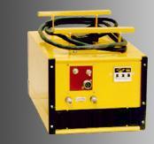 Електрожен инверторен ИП 200