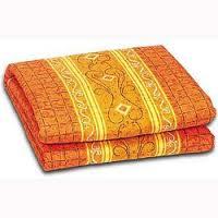 Електрически одеяло