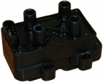 Бобина RENAULT CLIO Petrol 1.6