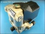 Блок управление ABS MERCEDES-BENZ
