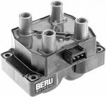 Запалителна бобина FIAT BRAVO Petrol 1.4 12V