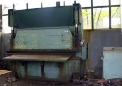 Продаваме металообработвашти машини