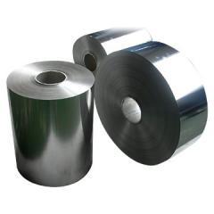 Ролки алуминиеви