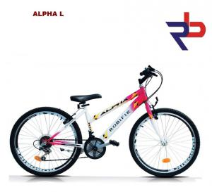 Bicycles for women