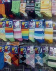 Чорапи детски