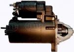 Стартер електромотор AUDI 100