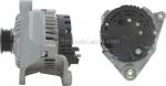 Алтернатор генератор AUDI A2 1.4 16V