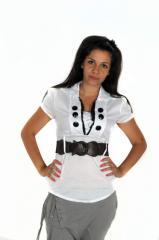 Риза Плами