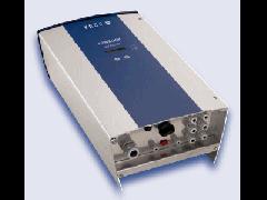 Фотоволтаичен инвертор, KACO Powador 4500 xi
