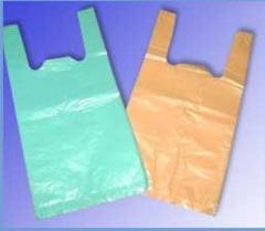Polyamides (nylon)