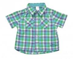 Бебешки риза