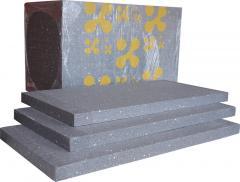 Топлоизолационни плочи Plastimo EPS - Neo
