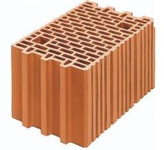 Керамични тухли