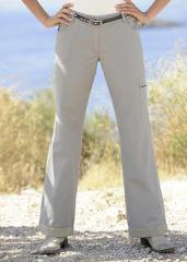 Изотермичен панталон