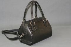 Кожена чанта 1960