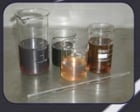 Dyes superconcentrates for polymeric materials