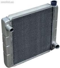 Воден радиатор за AUDI A8