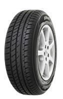 Автомобилна гума  MP 46 Hectorra 2