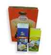 Опаковки за брашно и фураж
