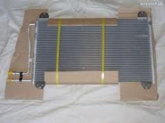Воден радиатор за BMW 3