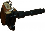 Запалителна бобина AUDI A3