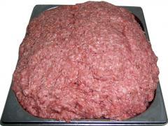 Свинска кайма от прясно месо