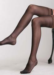 Female stockings