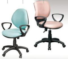Столове за офиси