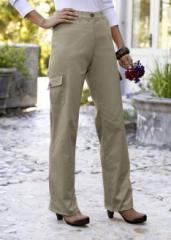 Панталон карго
