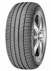 Гума  Michelin Pilot Exalto PE2