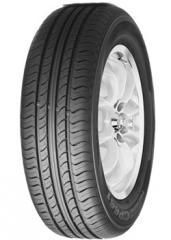 Гума Nexen (Roadstone) Classe Premiere 661 /CP661/