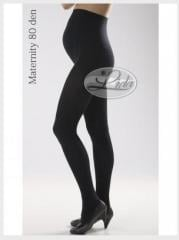 Tights for pregnant women