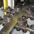 Детайли и възли за металорежещи машини
