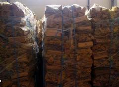 Дърва, дървен материал, сухи дърва