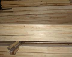 Мебелни детайли, плоскости, дървени