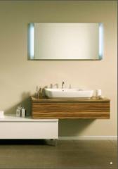 Мебели за баня Shift