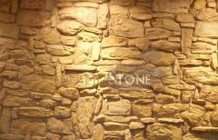 Облицовъчен камък Halo