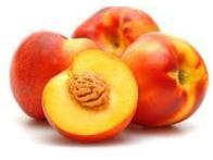 Нектарини, плодове, внос