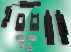 Кит за дръжка XS-500
