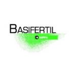 Тор NPK - BASIFERTIL MPPA