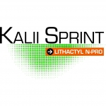 Тор NPK - KALII SPRINT LITHACTYL N PRO