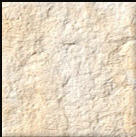 Настилъчни плочи \ Цепен камък