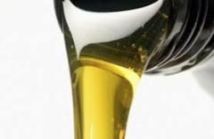 Моторно масло  OMV BIXXOL premium diesel SAE 5W-40