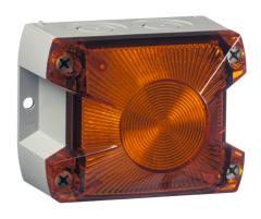 Светлинна сигнализация PY X-S-05