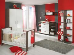 Мебели а детска стая