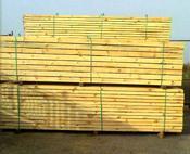 Дъски от дъб, за мебели, строителство