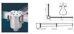 Siphons plumbing