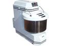 Тестомесачна машина  МТ120