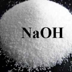 Sodium hydroxide hydroxide