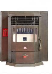 Пелетна печка RM22-C